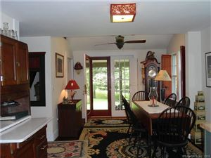 Tiny photo for 16 Cogswell Road, Cornwall, CT 06796 (MLS # 170080649)