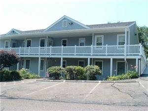 Photo of 31 Senior Drive #31, Monroe, CT 06468 (MLS # 170101649)
