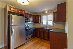 Photo of 84 Pershing Drive #84, Plainville, CT 06062 (MLS # 170125649)
