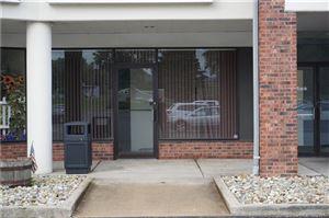 Photo of 12 Main Street, Ellington, CT 06029 (MLS # 170137649)