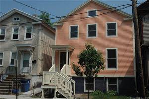 Photo of 19 Nash Street #2, New Haven, CT 06511 (MLS # 170227649)