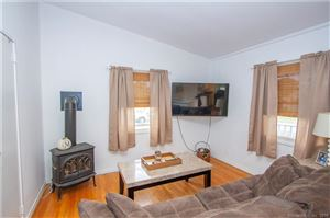 Tiny photo for 20 Green Meadow Road, Old Saybrook, CT 06475 (MLS # 170242649)