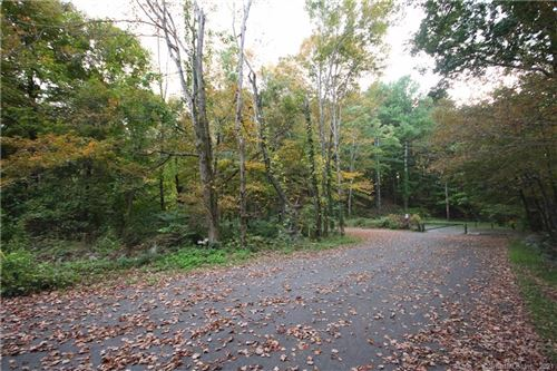Photo of Lot 1 Porter Hill Road, Prospect, CT 06712 (MLS # 170382649)