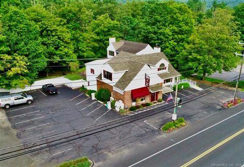 Photo of 360 Main Street, New Hartford, CT 06057 (MLS # 170426649)
