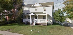 Photo of 124B Pearl Street #b, Enfield, CT 06082 (MLS # 170076650)