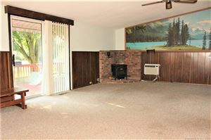 Tiny photo for 989 Wheelers Farms Road, Milford, CT 06461 (MLS # 170084650)