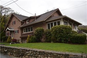 Photo of 30 Lakeshore South, New Fairfield, CT 06812 (MLS # 170119650)