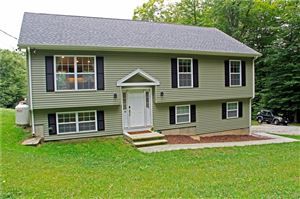 Photo of 15 Derry Hill Road, Montville, CT 06382 (MLS # 170124650)