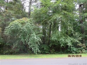 Photo of 24 Lucy Way, Simsbury, CT 06070 (MLS # 170126650)
