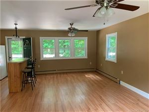 Tiny photo for 110 Fellows Road, Montville, CT 06370 (MLS # 170234650)