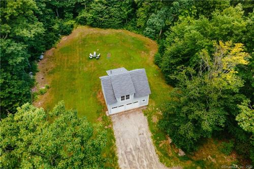 Photo of 59 Fenn Road, Litchfield, CT 06778 (MLS # 170330650)