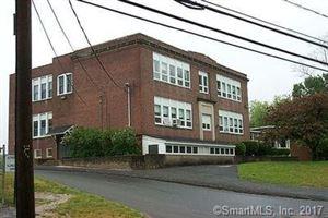 Photo of 77 Main Street, Plymouth, CT 06786 (MLS # 170022651)