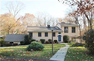 Photo of 59 Quaker Ridge Road, Stamford, CT 06903 (MLS # 170033651)