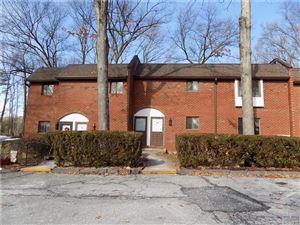 Photo of 550 Darling Street #5C, Southington, CT 06489 (MLS # 170047651)