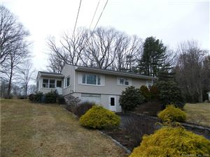 Photo of 10 Tower Hill Lake Road, Deep River, CT 06417 (MLS # 170051651)