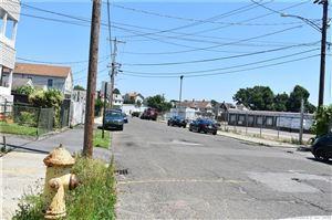 Photo of 344 5th Street, Bridgeport, CT 06607 (MLS # 170116651)
