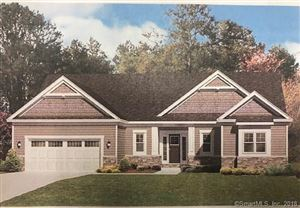 Photo of 0 Hawthorne Circle, Rocky Hill, CT 06067 (MLS # 170121651)