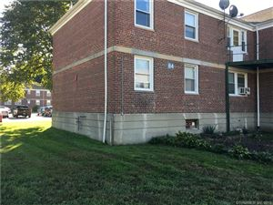 Photo of 84 Canaan Court #25, Stratford, CT 06614 (MLS # 170137651)