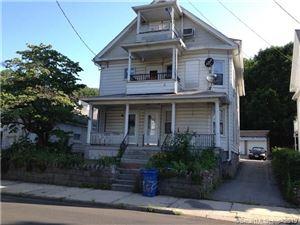 Photo of 198 North State Street, Ansonia, CT 06401 (MLS # 170162651)