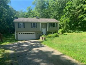 Photo of 547 Justen Way, Killingly, CT 06239 (MLS # 170213651)