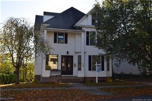 Photo of 258 South Main Street, Wallingford, CT 06492 (MLS # 170248651)
