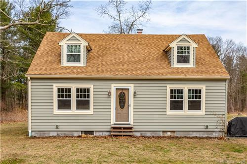 Photo of 13 Dutton Road, Colchester, CT 06415 (MLS # 170283651)