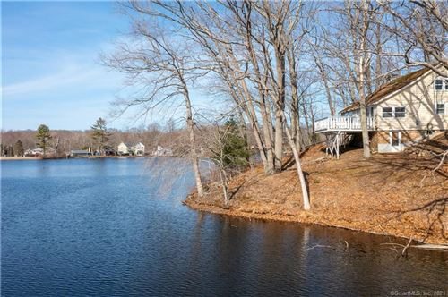 Photo of 1171 West Lake Avenue, Guilford, CT 06437 (MLS # 170383651)