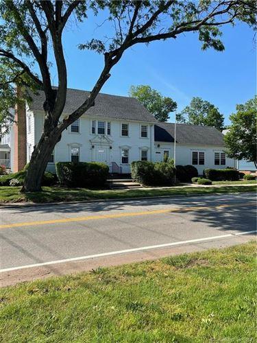 Photo of 67 South Main Street #21, Branford, CT 06405 (MLS # 170408651)