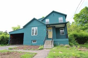 Photo of 548 Middlefield Street, Middletown, CT 06457 (MLS # 170084652)