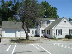 Photo of 322 Federal Road, Brookfield, CT 06804 (MLS # 170106652)