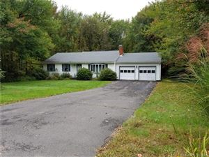 Photo of 16 Oaklawn Drive, Barkhamsted, CT 06063 (MLS # 170132652)