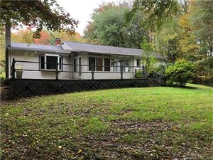 Tiny photo for 16 Oaklawn Drive, Barkhamsted, CT 06063 (MLS # 170132652)