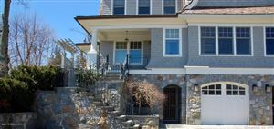 Photo of 140 Havemeyer Place #A, Greenwich, CT 06830 (MLS # 170165652)
