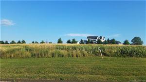 Photo of 12 Mountain Top Pass #Lot 307, Burlington, CT 06013 (MLS # 170235652)