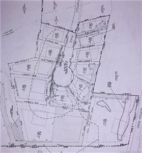 Photo of Lot 2 Fairfield Place, Beacon Falls, CT 06403 (MLS # 170238652)