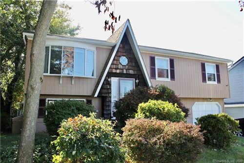 Photo of 150 Coleman Street, West Haven, CT 06516 (MLS # 170244652)