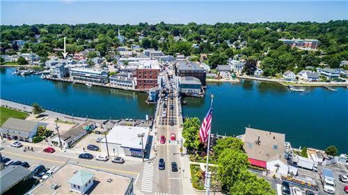 Photo of 31 Steamboat Wharf, Groton, CT 06355 (MLS # 170275652)