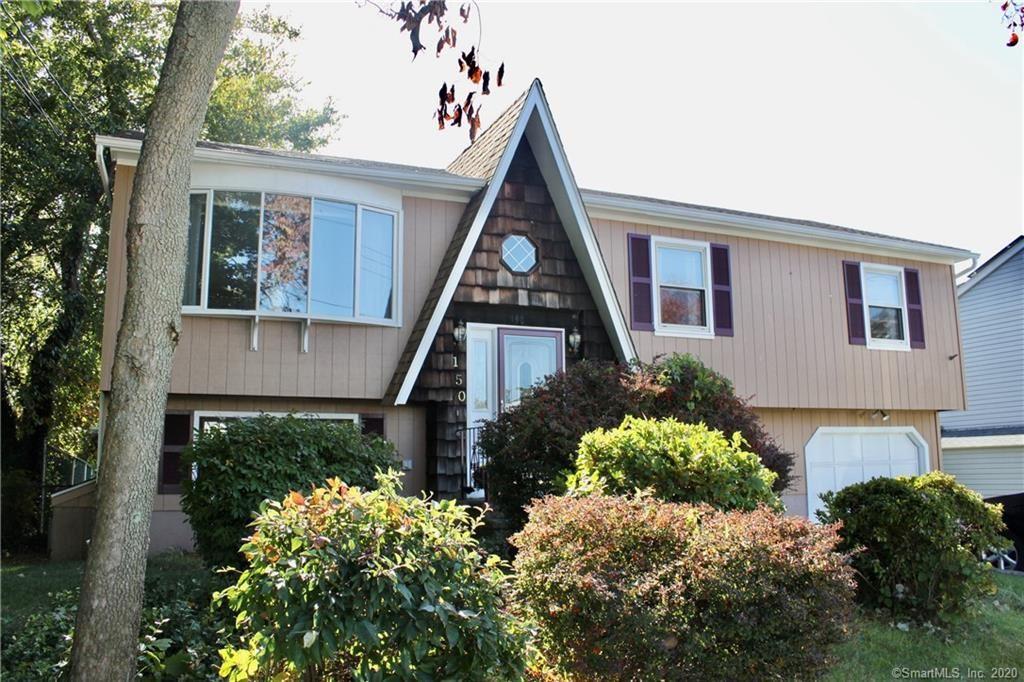 Photo for 150 Coleman Street, West Haven, CT 06516 (MLS # 170244652)