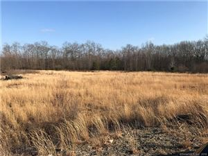 Photo of 130 Old Cranston Road, Sterling, CT 06377 (MLS # 170057653)