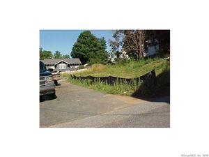 Photo of 5 Brown Avenue, Stafford, CT 06076 (MLS # 170081653)