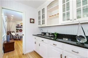 Tiny photo for 197 Eastlea Road, Fairfield, CT 06824 (MLS # 170084653)