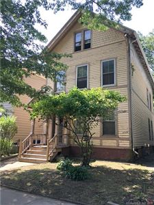 Photo of 52 Edwards Street, New Haven, CT 06511 (MLS # 170096653)