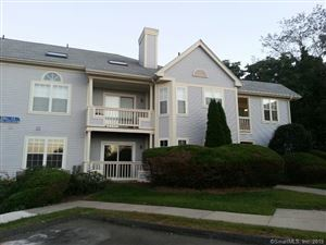 Photo of 75 Redwood Drive #1307, East Haven, CT 06513 (MLS # 170152653)