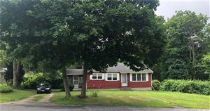 Photo of 73 Killingly Drive, Killingly, CT 06239 (MLS # 170217653)