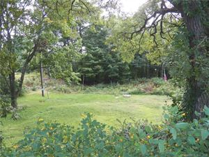 Tiny photo for 10 Elliott Road, Thompson, CT 06255 (MLS # 170234653)