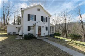Photo of 72 Old Mill Road, Wilton, CT 06897 (MLS # 170052654)