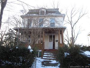 Photo of 206 Walnut Street, Windham, CT 06226 (MLS # 170060654)