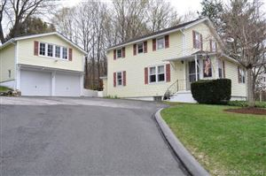 Photo of 15 Old Grove Street, New Milford, CT 06776 (MLS # 170146654)