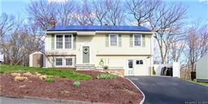 Photo of 17 Carriage Drive, Naugatuck, CT 06770 (MLS # 170173654)