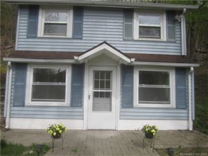 Photo of 334 State Route 39, New Fairfield, CT 06812 (MLS # 170249654)